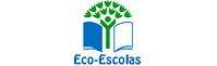 "Eco-Escolas, programa internacional da ""Foundation for Environmental Education"""